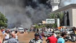 Liban: dix morts en 48 heures dans la flambée de violences à Tripoli