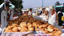 Maroc : la révolte du pain