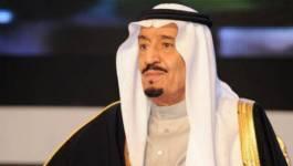 """Syrie : l'Arabie saoudite accuse la communauté internationale de """"trahison"""""""