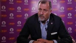 Slim Othmani démissionne du Forum des chefs d'entreprise