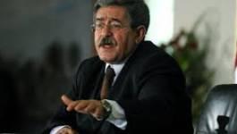 Ahmed Ouyahia sur Berbère Télévision : la mise à nu !