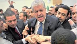 Jusqu'à quel degré de manipulation iront Bouteflika et son clan ?