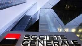 Libye : son Fonds souverain attaque la banque Société Générale