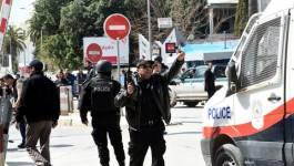 L'attaque d'un musée à Tunis: 22 morts, dont 20 étrangers (actualisé)