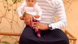 Ghardaïa : le jeune Mozabite Nacer tué par arme à feu