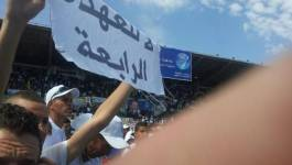 Annaba boycotte Abdelmalek Sellal