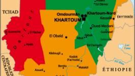 Un Algérien enlevé au Soudan (porte-parole MAE)