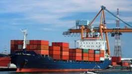 L'Algérie a importé pour 55 milliards de dollars de marchandises en 2013