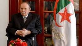 Nature et dessous des tables de négociations algériennes