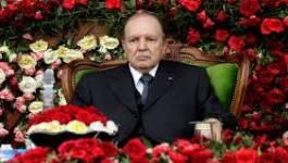 Lettre à ceux qui régentent l'Algérie