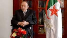 Message d'un simple citoyen algérien
