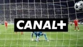 Ligue des champions: Canal+ conclut un accord jusqu'en 2018