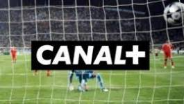 La Coupe du monde de football sera diffusée par Canal+ Afrique