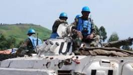 L'Onu a voté l'envoi de 11.800 casques bleus en Centrafrique