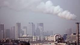 Climat : coupables devant les générations futures