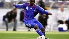 France : le footballeur Lassana Diarra dément avoir fait le djihad en Syrie