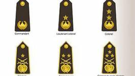Civils et militaires, tous responsables devant l'Histoire