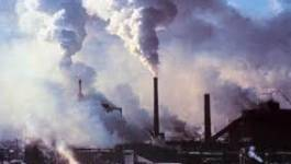 Changements climatiques : un défi surhumain