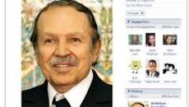 """Les 100.000 fans """"Turcs"""" de Bouteflika"""