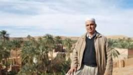 Kameleddine Fekhar interpellé à l'aéroport d'Alger (actualisé)