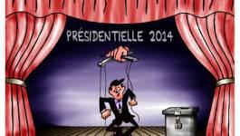 Bientôt la fin de la campagne électorale