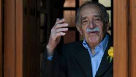 Gabriel Garcia Marquez, géant de la littérature, est mort