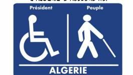L'Algérie d'aujourd'hui