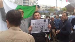 Le meeting du tandem des deux Amar(a)s chahuté à Lille (vidéo)