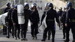 Tizi-Ouzou : Bouteflika attise les braises de son dernier souffle !