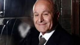 Cevital s'offre le fabricant français FagorBrandt