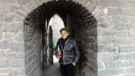 Syrie : un prêtre jésuite néerlandais assassiné à Homs