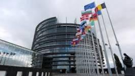 Bruxelles ne félicitera pas Bouteflika