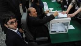 L'ONU appelle à la stabilité de l'Algérie