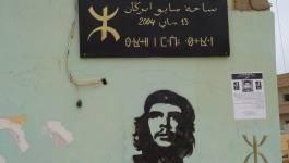 10 ans après Mayu Aberken, Tkout n'a rien oublié