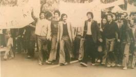 Le MCB-Bgayet appelle à rendre hommage aux lycéens de 1981