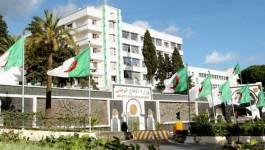 Service National en Algérie : les nouvelles dispositions de la future loi