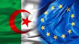 L'accord Algérie/UE reste confiné dans l'abstrait (1re partie)
