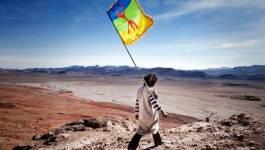 Amazighie (Maroc) : réponse à Al Idrissi Rachid