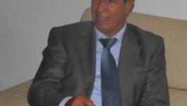 L'ambassadeur d'Algérie à Tripoli échappe à un enlèvement