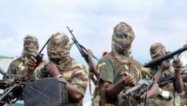 Nigeria : des limiers militaires américains pour retrouver les lycéennes enlevées par Boko Haram