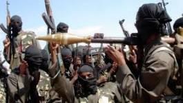 Lutte contre Boko Haram : Un sommet à Paris