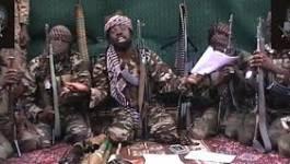 Frères siamois : le Boko Haram et le Boko Halal