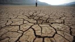 Climat : une plus grande égalité est nécessaire