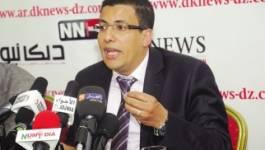 Comédie présidentielle : les commissions de wilayas n'ont vu que du feu !