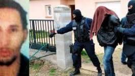 """France : 24 signalements en huit jours au numéro """"anti-djihad"""""""