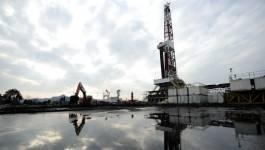 La vérité sur l'exploitation du gaz de schiste en Algérie