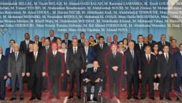 Pourquoi les Algériens ont-ils perdu confiance ?