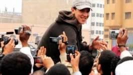 Maroc: de lourdes condamnations prononcées contre de militants pro-réformes
