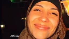 France : Souad Merah serait en Syrie