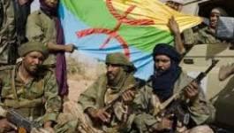 Mali: les villes de Kidal et Ménaka sous contrôle du MNLA